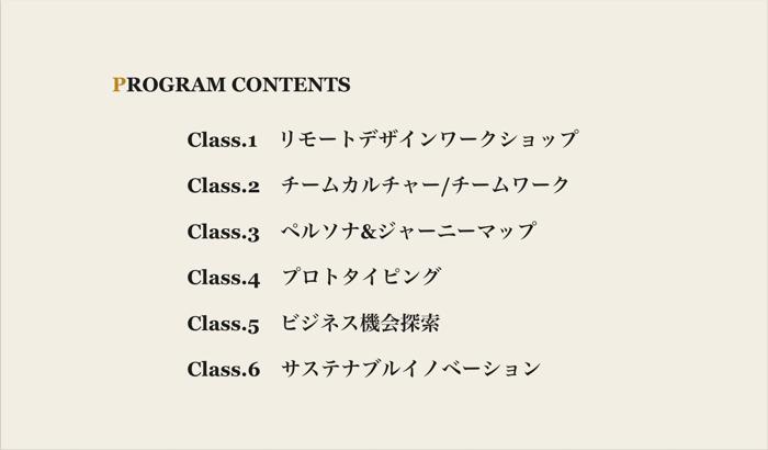 スクリーンショット 2021-01-28 16.43.12