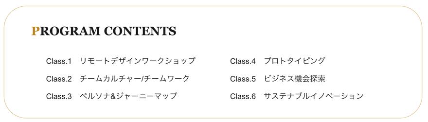 スクリーンショット 2021-02-02 16.00.57
