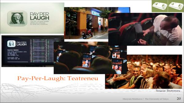 payperlaugh-thumb-600x337-760.png