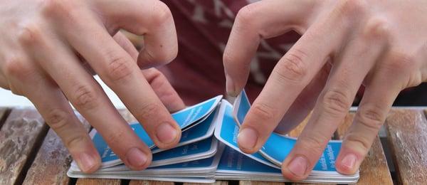 card-game-624244_1920.jpg