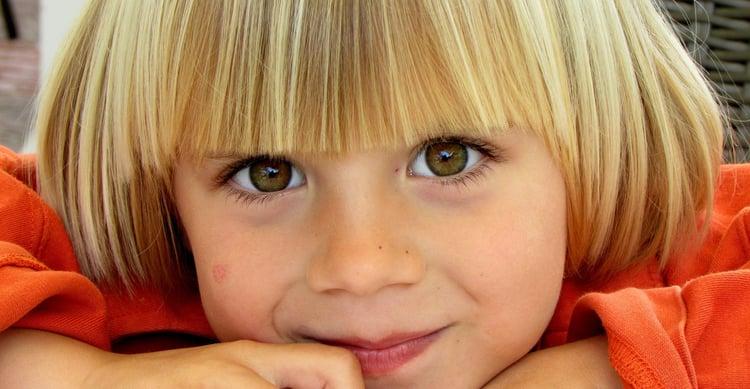 child-820717_1920.jpg