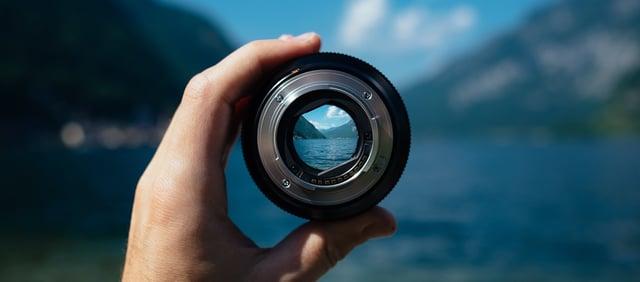 lens-1209823_1920 - コピー.jpg
