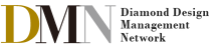 dmn_logo_012x.png