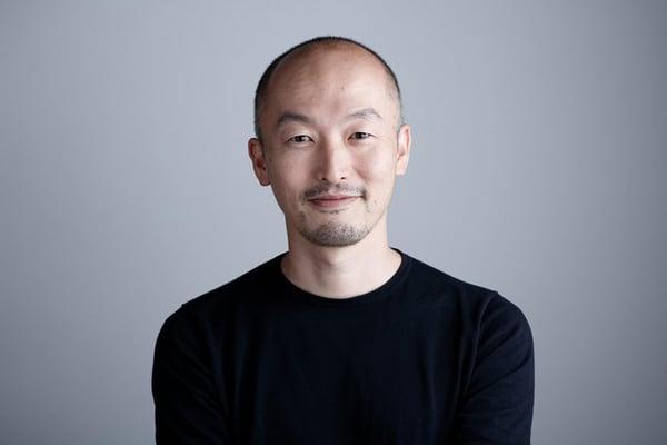 GEN SUZUKI_Portrait_s