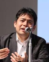 Kazunori Saito