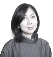 Miwa Takahashi