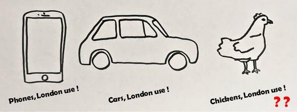 London-used.jpg