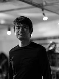 Tetsuya-Mizuguchi