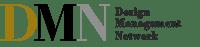 dmn_logo_012x