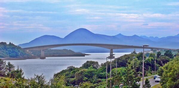 the-skye-bridge2