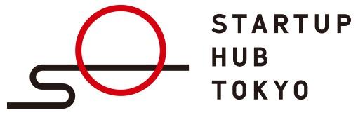 人間中心イノベーションのスキルを活用した新事業開発支援プログラム