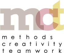 methods creativity teamwork