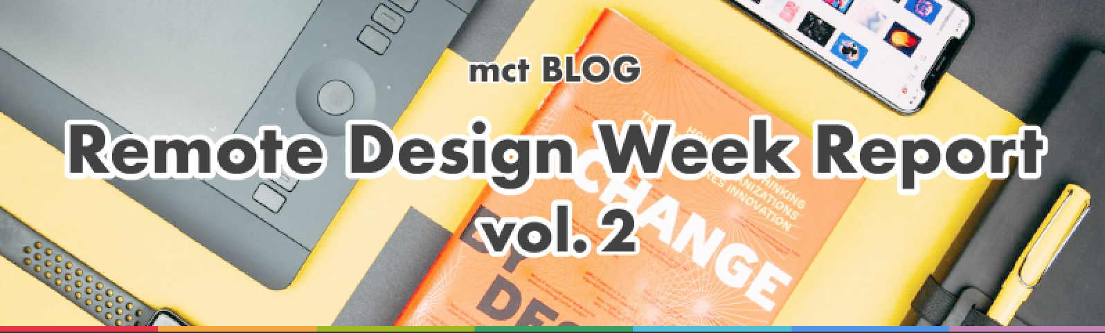 Blog|Insights in Design and Business During COVID-19