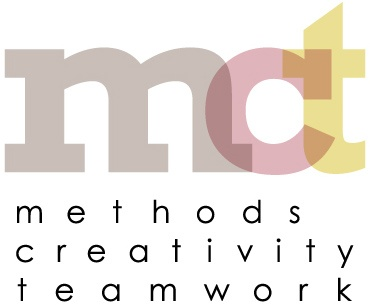 mct methods creativity teamwork